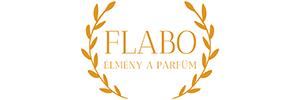 https://flabo.hu/
