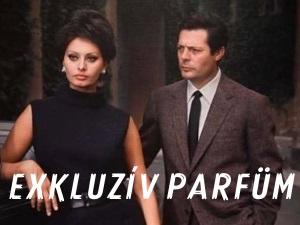 Flabo - Parfüm