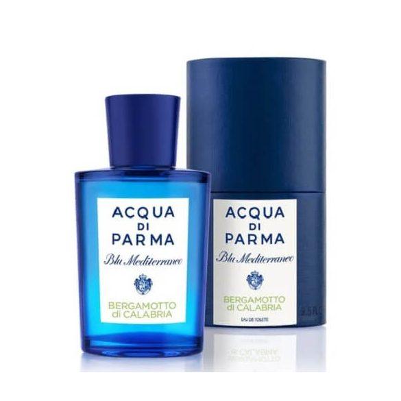 Acqua di Parma Blu Mediterraneo Bergamotto di Calabria EDT 75ml