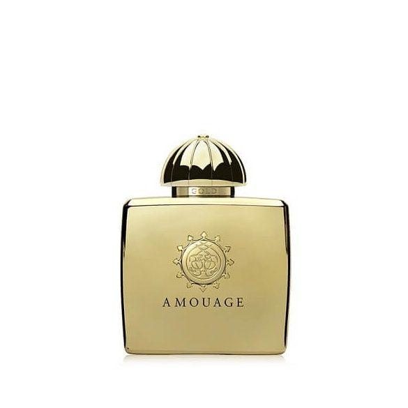 Amouage Gold Woman EDP 100ml