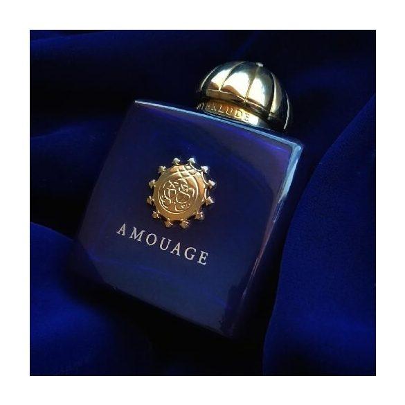 Amouage Interlude Woman EDP 100ml