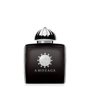 Amouage Memoir Woman EDP 50ml