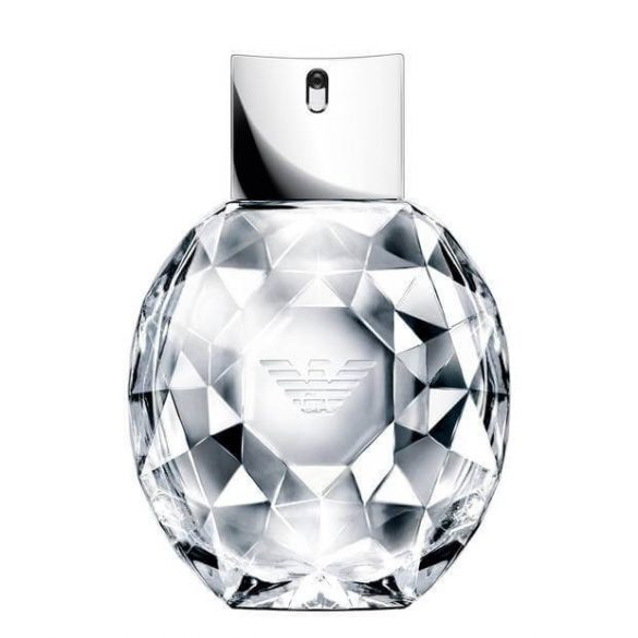 GIORGIO ARMANI Emporio Diamonds She EDP 30ml