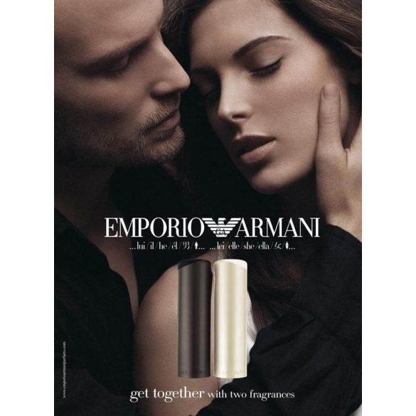 GIORGIO ARMANI Emporio She EDP 30ml