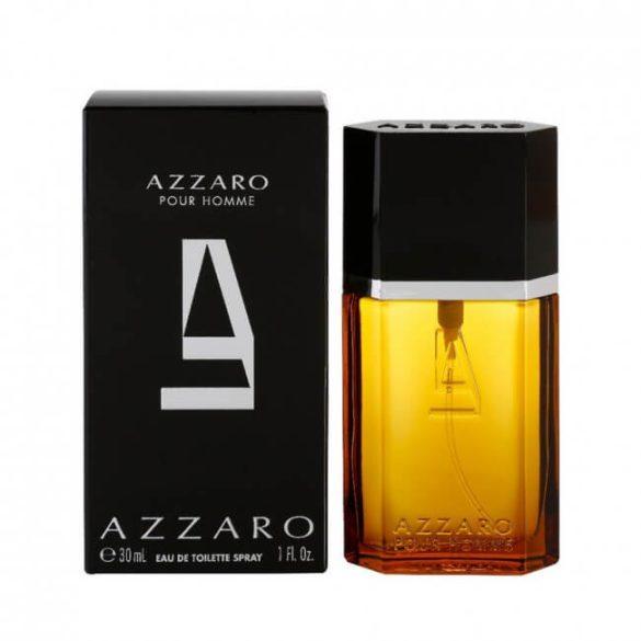 AZZARO Pour Homme EDT 30ml