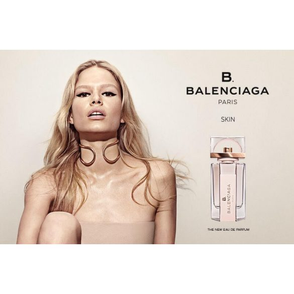 Balenciaga B.Balenciaga EDP 30ml