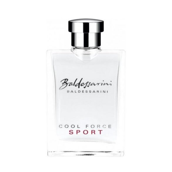 Baldessarini Cool Force Sport EDT 50ml