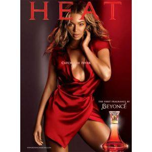 Beyoncé Heat EDP 100ml