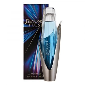Beyoncé Pulse EDP 100ml