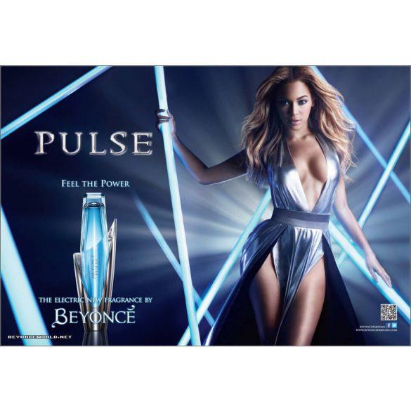 Beyoncé Pulse EDP 100ml