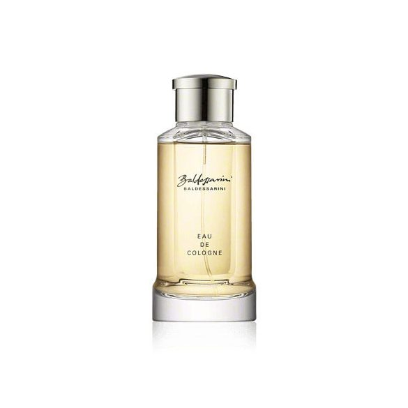 BALDESSARINI Baldessarini EDC 75ml