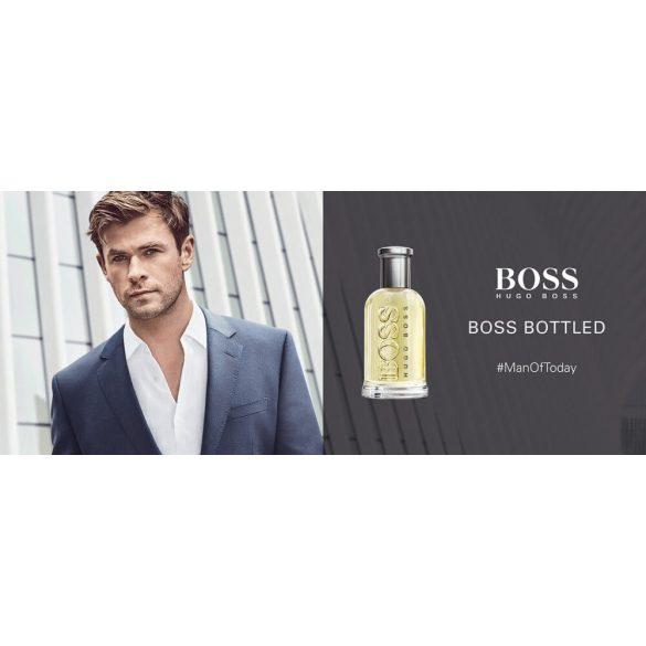 Hugo Boss Bottled EDT 30ml