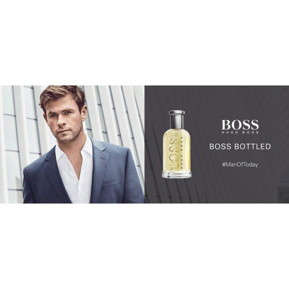 Hugo Boss Bottled EDT 50ml