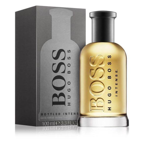 Hugo Boss Bottled Intense EDP 100ml