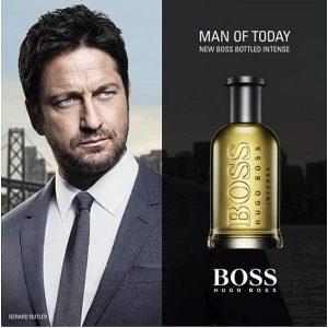 Hugo Boss Bottled Intense EDP 50ml