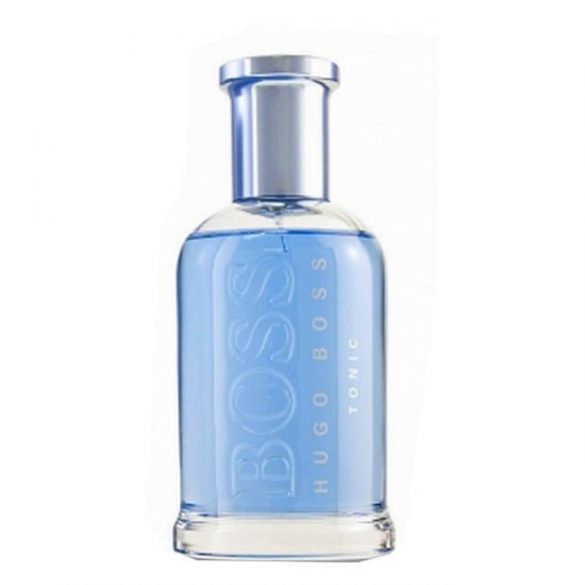 HUGO BOSS Bottled Tonic EDT 50ml