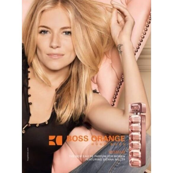 Hugo Boss Orange EDT 30ml