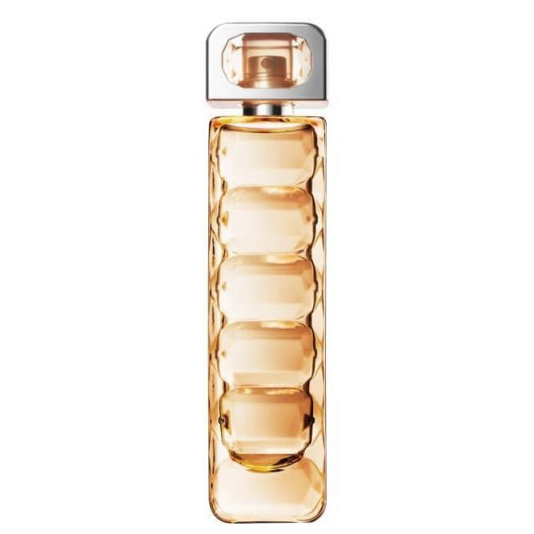 HUGO BOSS Orange EDT 75ml