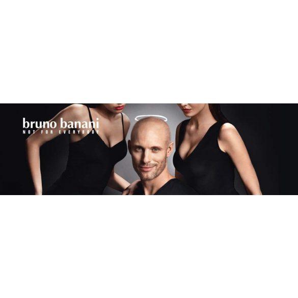 BRUNO BANANI Man EDT 50ml