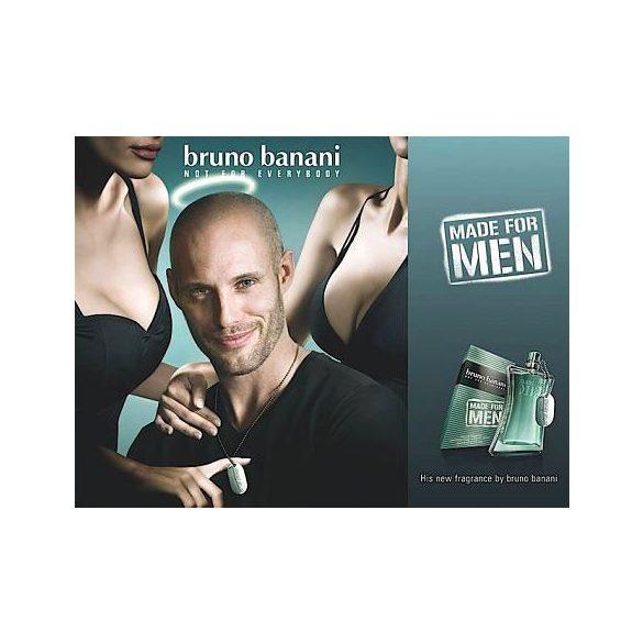 Bruno Banani Made For Men EDT 30ml