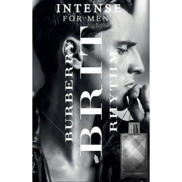 Burberry Brit Rhythm For Him EDT 50ml