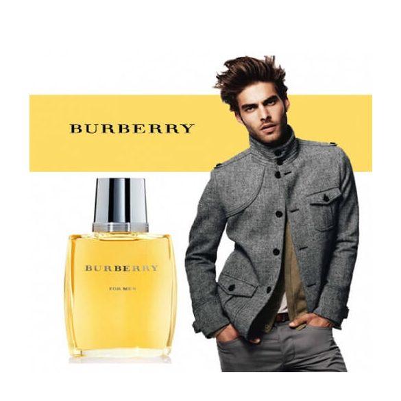 Burberry For Men EDT 30ml