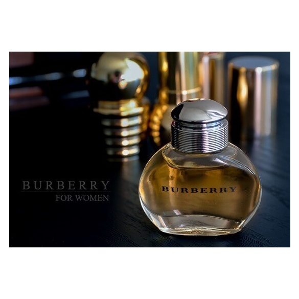Burberry Burberry For Women EDP 30ml