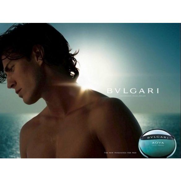 Bvlgari Aqua Homme EDT 100ml