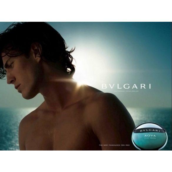 Bvlgari Aqua Pour Homme EDT 100ml