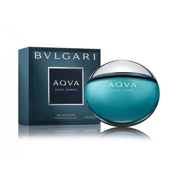 Bvlgari Aqua Homme EDT 50ml