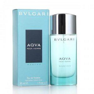 Bvlgari Aqua Pour Homme Marine EDT 30ml