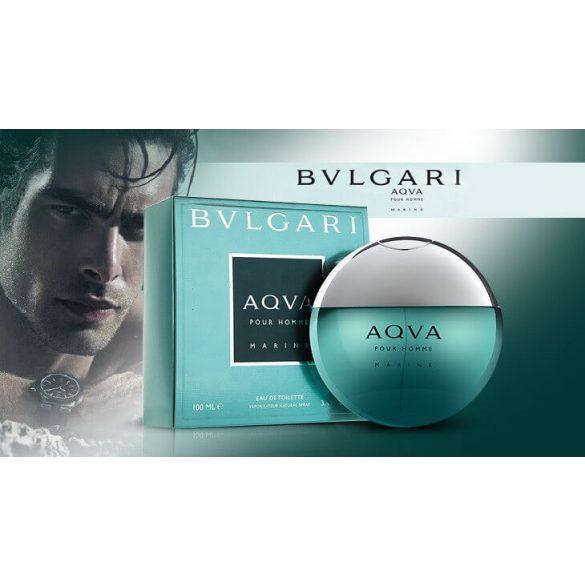 Bvlgari Aqua Pour Homme Marine EDT 50ml