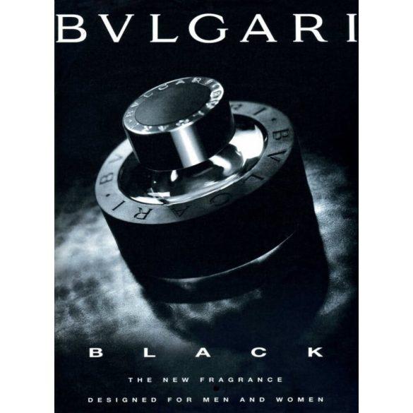 Bvlgari Black EDT 40ml