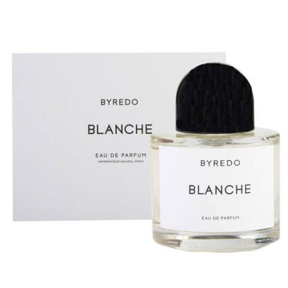 Byredo Blanche EDP 50ml