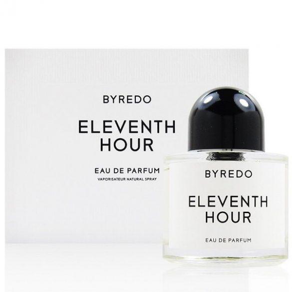 Byredo Eleventh Hour EDP 50ml