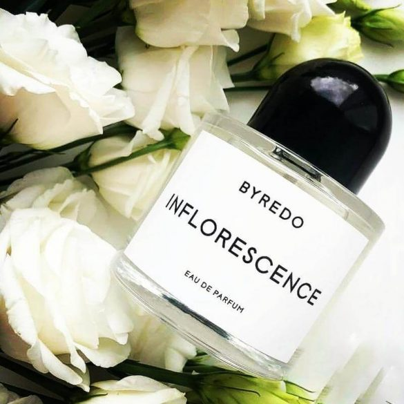 Byredo Inflorescende EDP 50ml