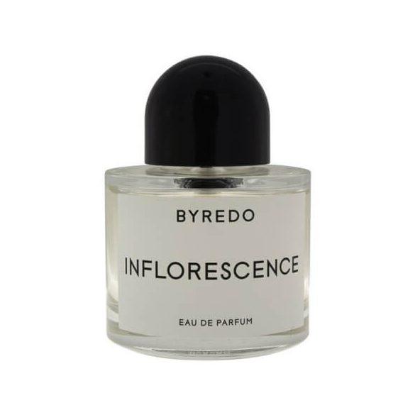 Byredo Inflorescende EDP 50ml