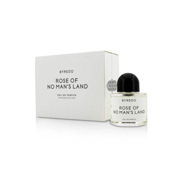 Byredo Rose of No Man's Land EDP 50ml