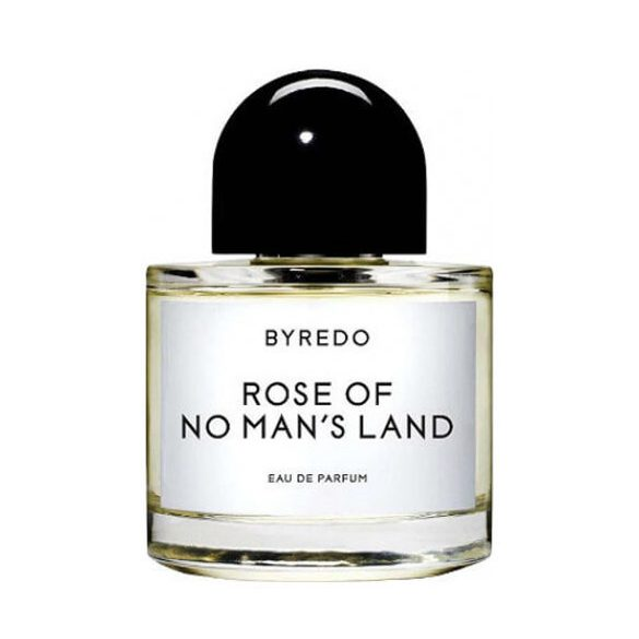Byredo Rose of No Man