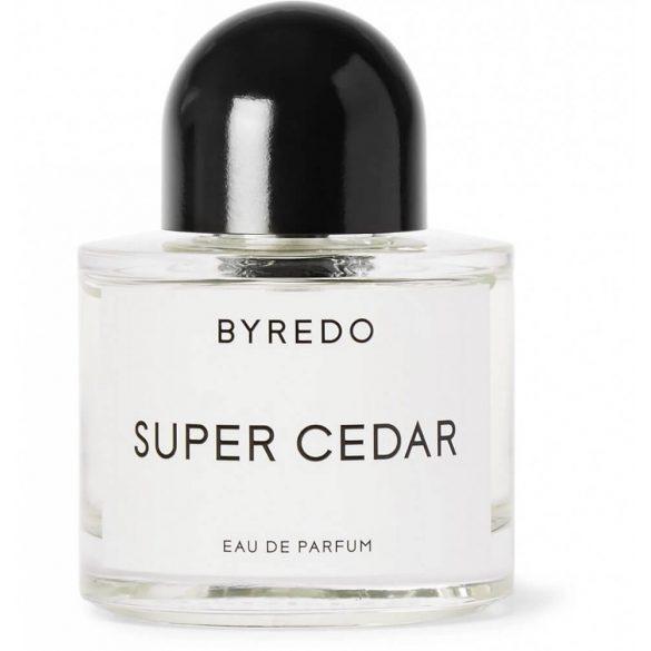 Byredo Super Cedar EDP 50ml