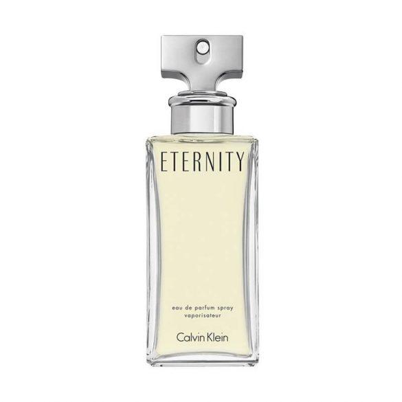 Calvin Klein Eternity EDP 100ml