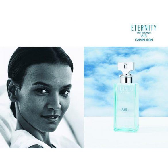 Calvin Klein Eternity Air EDP 30ml