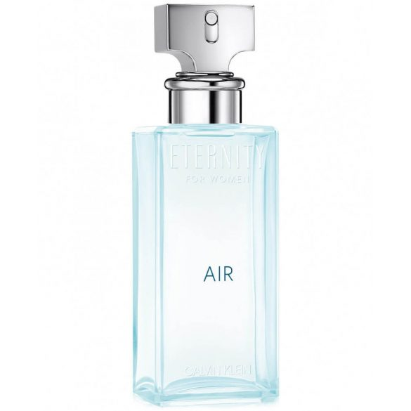 Calvin Klein Eternity Air EDP 30ml