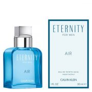 Calvin Klein Eternity Air For Men EDT 30ml