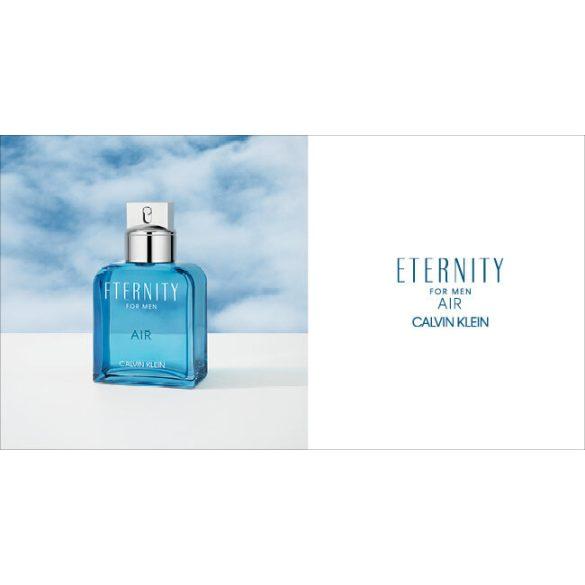 Calvin Klein Eternity Air For Men EDT 30ml