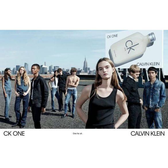 Calvin Klein One EDT 100ml