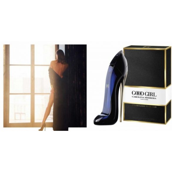 Carolina Herrera Good Girl EDP 50ml