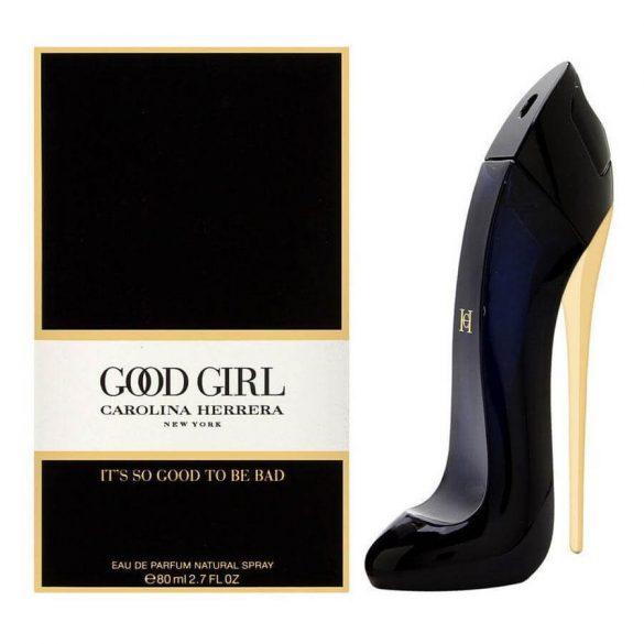Carolina Herrera Good Girl EDP 80ml