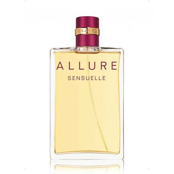 Chanel Allure Sensuelle EDP 100ml