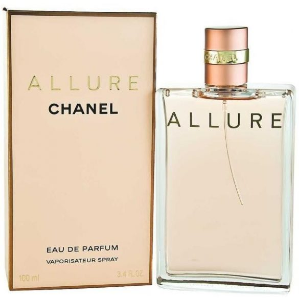 Chanel Allure Woman EDP 100ml
